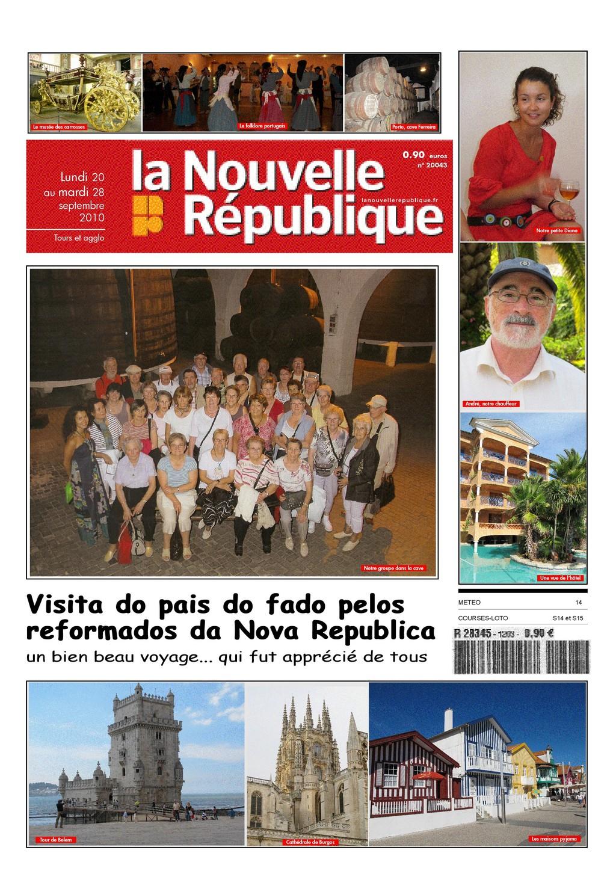 Voyage_PORTUGAL